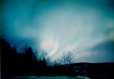 b_aurora002